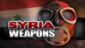 syriaweapons2