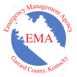 Garrard County Emergency Management Agency